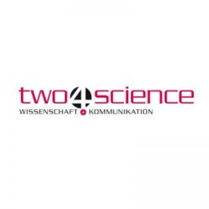 Two 4 Science