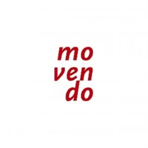 movendomed-logo