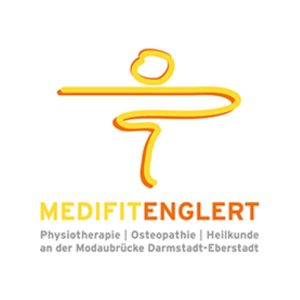 Englert Physiotherapie